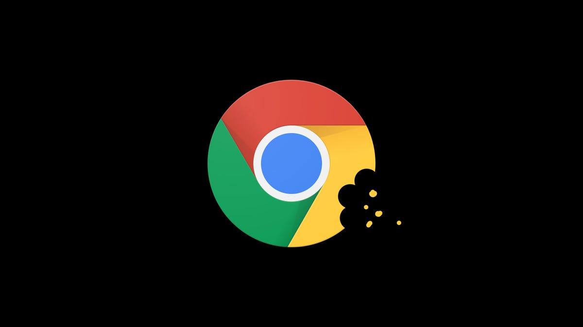 Google Wants It Both Ways