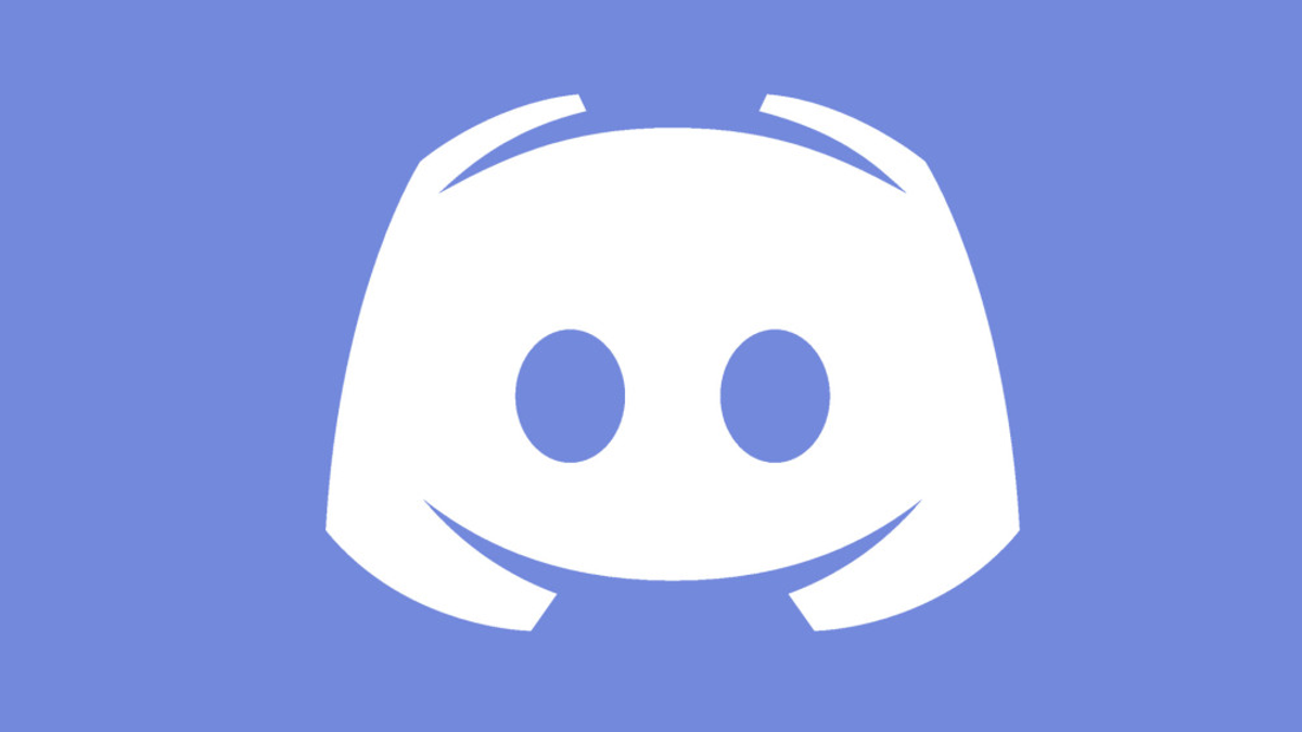 Discord Bans r/WallStreetBets Server For 'Hateful' Content