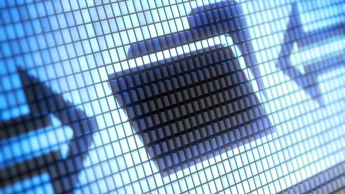 How Can I Save All My Emails for a Personal Backup?