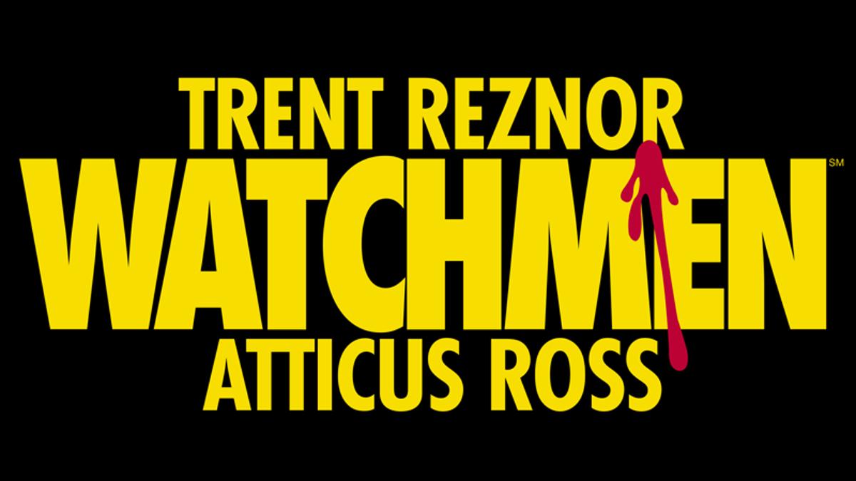 The Amazing Hbo Watchmen Soundtrack Hits Vinyl This November