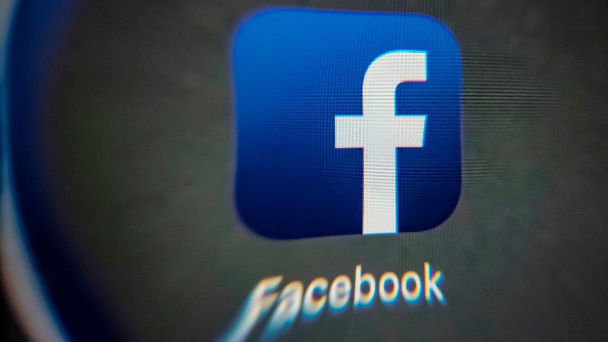 Abuela viola el RGPD al subir fotos de sus nietos a Facebook