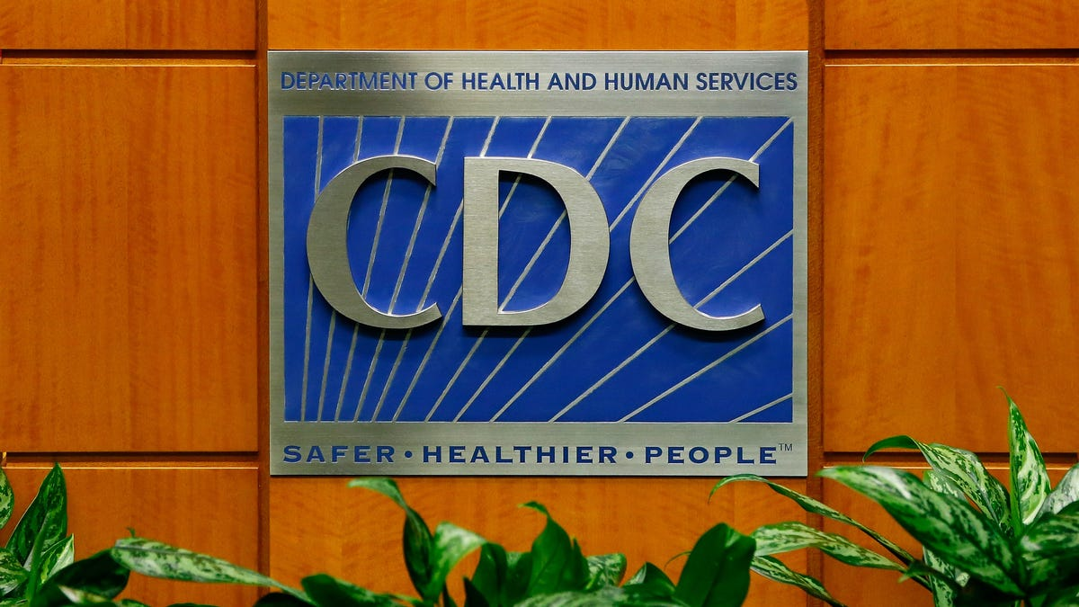 CDC Now Says Covid-19 May 'Not Spread Easily' on Surfaces—But You Should Still Be Washing Your Hands
