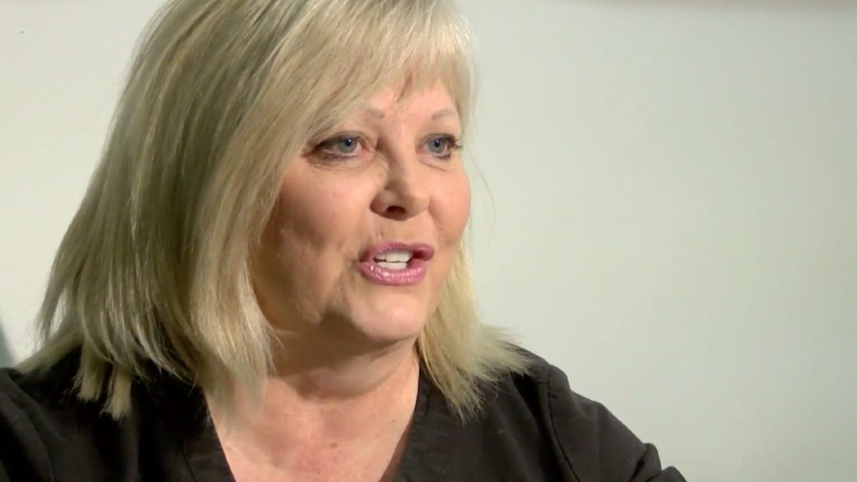 Missouri Republican Who Said She'd Find 'Solutions' for Healthcare Charged With Defrauding Her Medical Patients