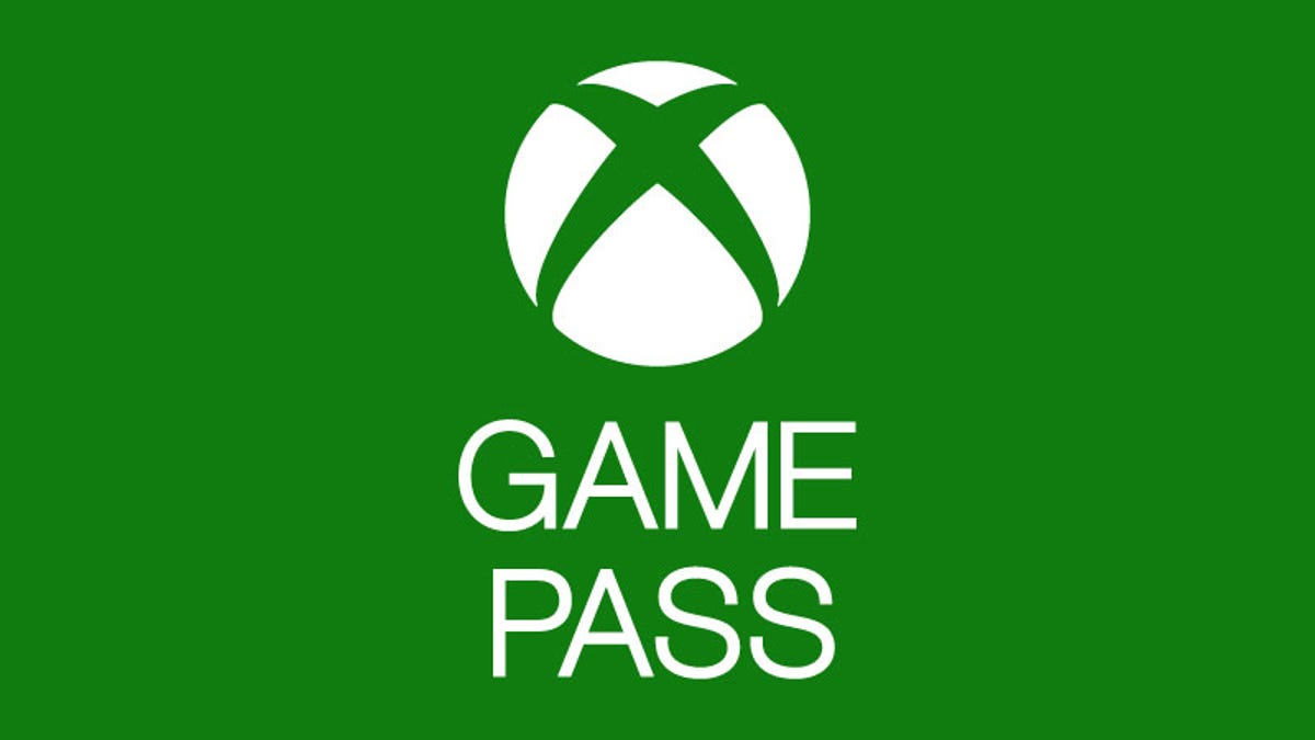 Report: Microsoft Bringing Xbox Game Pass To iOS In 2021