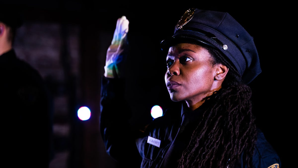 Translating Trauma: With a Pair of Powerful Plays, Director Wardell Julius Clark Explores the PTSD of Police Killings