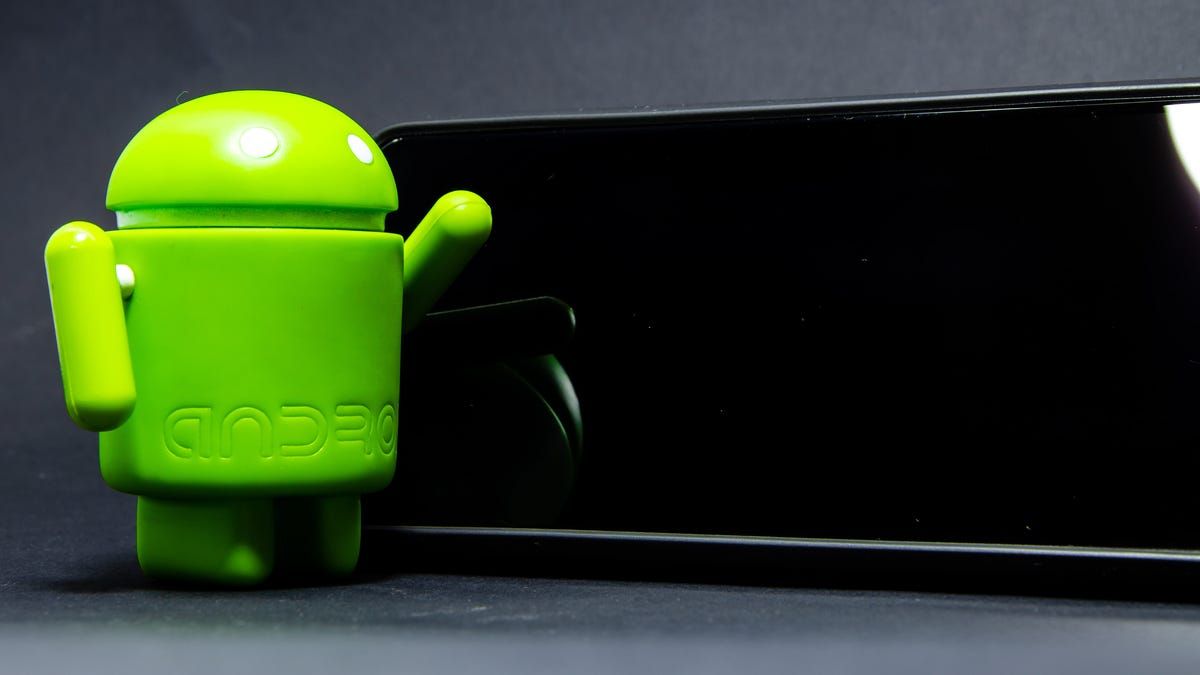 How to Tell If an Android App Is 'StrandHogg' Malware in Disguise