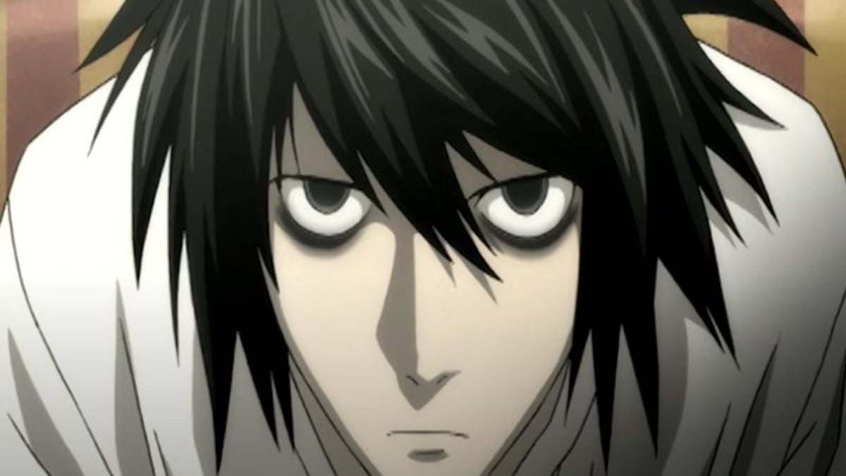 Russia Starts Banning Death Note And Other Anime