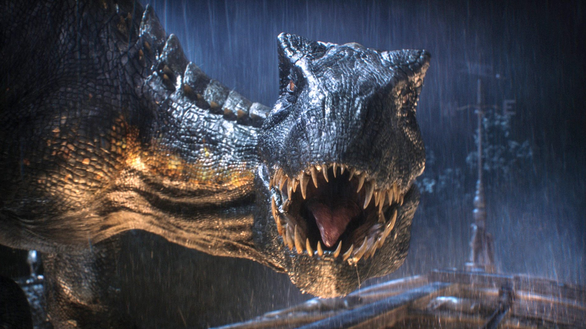 Jurassic World: Dominion Used a Whopping 40,000 Covid-19 Tests During Its Lengthy Production thumbnail
