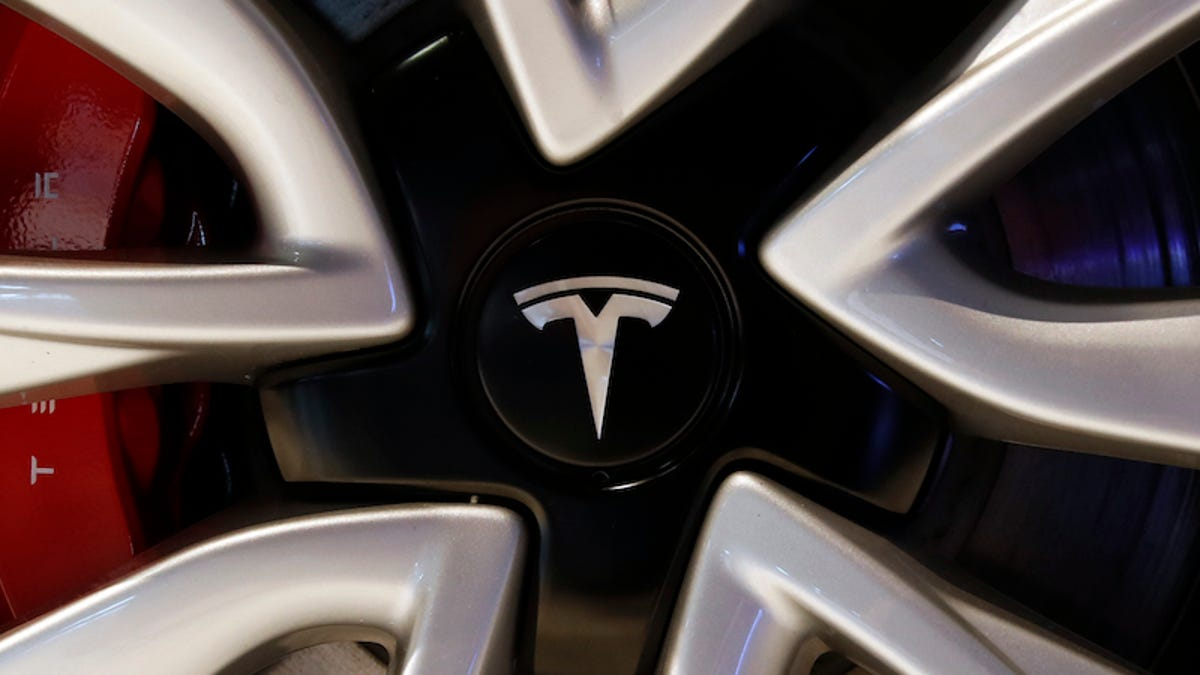 El Model 3 de $35.000 que prometió Tesla en realidad ...