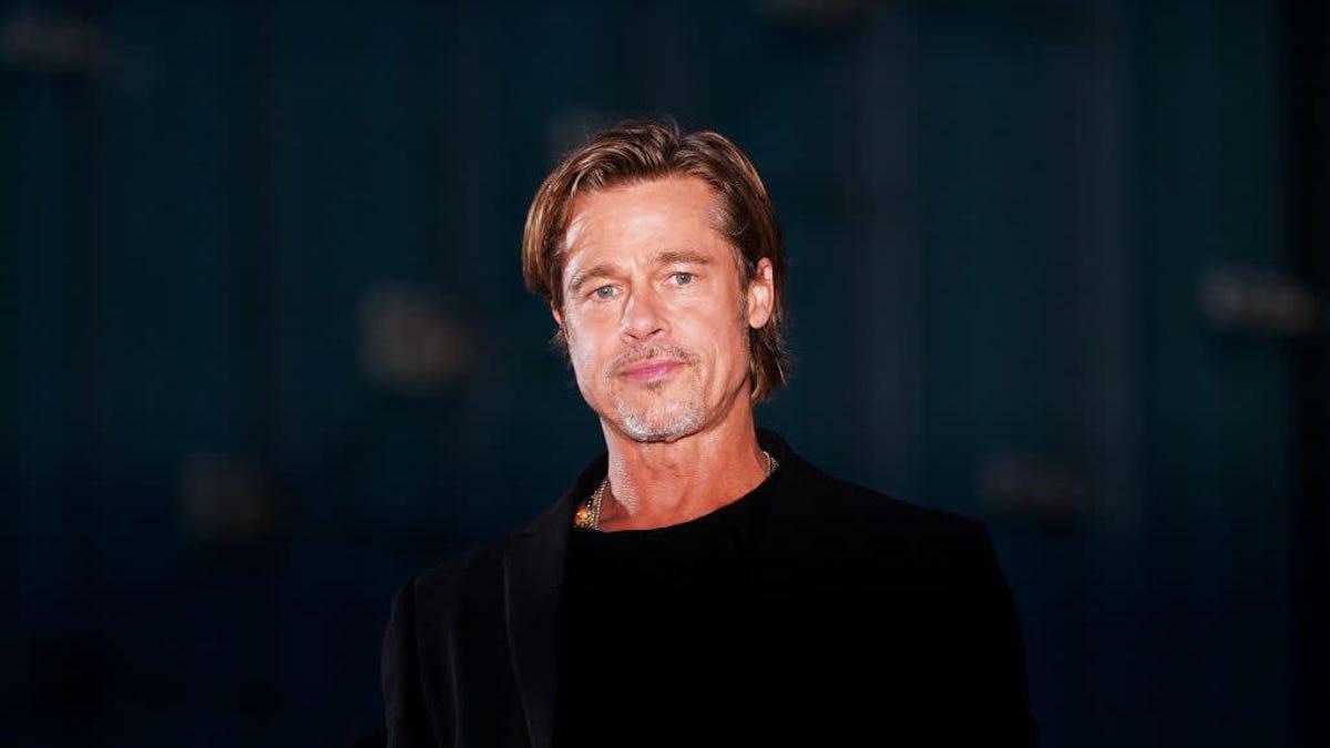 Brad Pitt Confronted Harvey Weinstein the Ozarks Way
