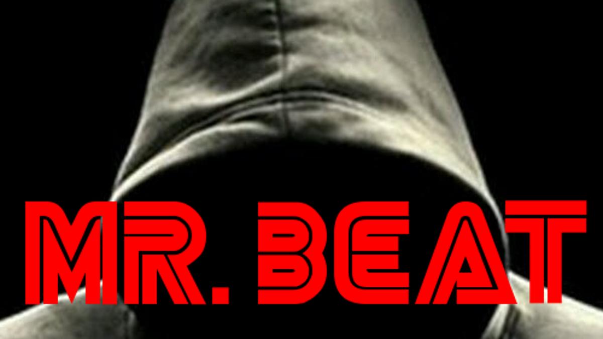 Mrbeat