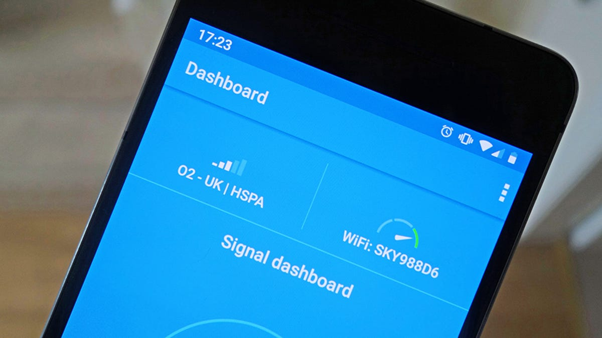 How to Get a Better Cell Phone Signal in Your Home
