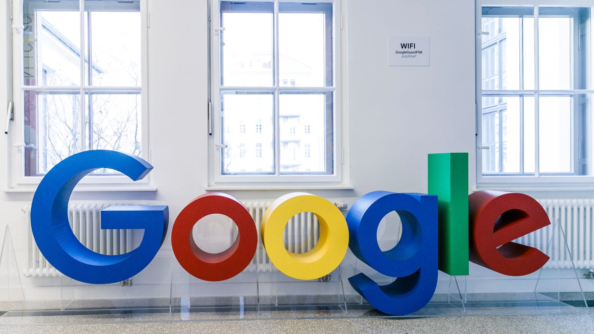 Google Is Funding Climate Change Denialism - Gizmodo