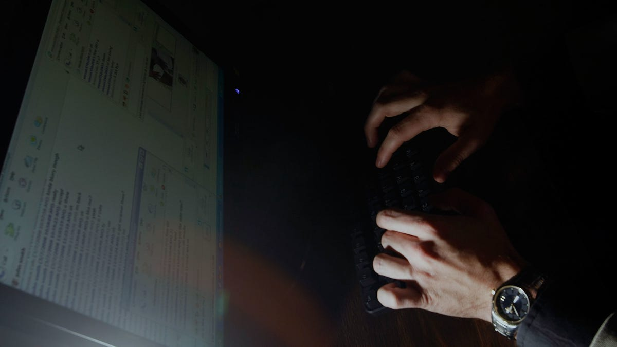 Teenager Accused of Leading Ring of 'Evil Geniuses' on $24 Million 'Cybercrime Spree'