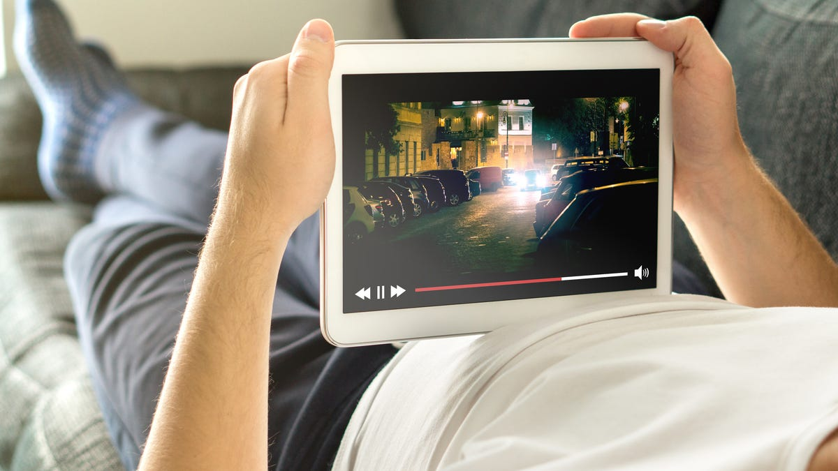 Where to Legally Download or Stream Movies for Free