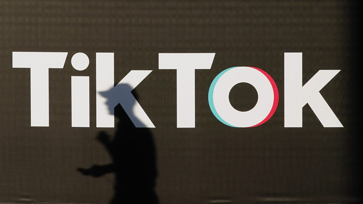 The 'Devious Licks' TikTok Trend Is Getting Teens Arrested