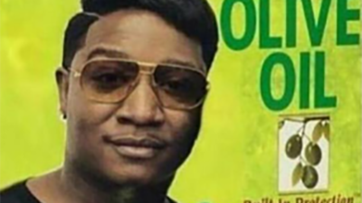 Yung Joc Says He Was the Mastermind Behind His Memes