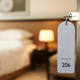 Image for article titled Why You Might Want a No-Fee Hotel Credit Card (Even If You Don't Travel Often)