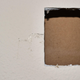 Illustration for article titled How to Fix a Hole in Drywall, Plasterboard, or Concrete