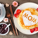 Illustration for article titled Your Mother's Day Breakfast Isn't Special If It's for Everyone