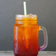 Illustration for article titled How to Make a Single Glass of Sweet Tea