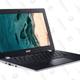 "Acer 11"" Chromebook"