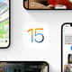 Illustration for article titled How to Install the iOS 15 and iPadOS 15 Public Betas
