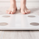 Image for article titled Your Smart Scale Probably Isn't Accurate Enough to Be Useful