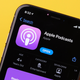 Illustration for article titled How to Make Sense of What Apple Has Done to the Podcasts App