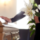 Image for article titled How to Get Your Family Member's COVID-Related Funeral Costs Covered