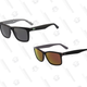 Lacoste Square Sunglasses   $30   SideDeal
