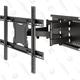 PERLESMITH TV Wall Mount | $30 | Amazon | Use code PSLF250OFF