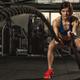 Illustration for article titled 7 Ways to Spot Bullshit Fitness Articles