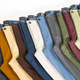 3 Chinos for $100 | JACHS NY | Use code 3BC