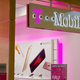 Illustration for article titled These 19 Devices Will Lose T-Mobile Network Support Next Month