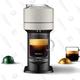 Espresso Maker by Breville With Nespresso Coffee | $100 | Amazon Gold Box