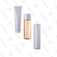 Fenty Skin Start'r Travel Set | $40 | Fenty Beauty