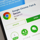 Illustration for article titled Android Users Can Finally Preview Pages in Chrome