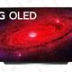 "77"" LG CX-Series 4K OLED TV + $300 Visa Gift Card | $3,697 | BuyDig"