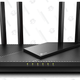 Illustration for article titled Wi-Fi Down Again? Drop the Dropped Connections and Upgrade to the Best Wi-Fi Router
