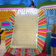 Illustration for article titled Forecast Election Results With Presidential Plinko