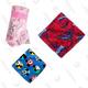 Fleece Throw Sale | $14 | Disney Store