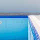 Illustration for article titled How and When to Drain a Pool