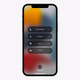 Illustration for article titled The 10 Coolest iOS 15 Features Announced at WWDC 2021