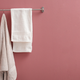Image for article titled Maybe It's Time to Trade Your Bath Towel in for a Bath Sheet