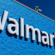 Illustration for article titled Will Walmart+ Be Worth the $98 Annual Fee?