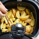 Illustration for article titled What to Make With Your New Air Fryer