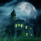 Illustration for article titled Transform Your Home Into a Virtual Haunted House on Halloween