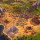 Sid Meier's Civilization VI (Switch)| $15 | Amazon Sid Meier's Civilization VI (PS4) | $20 | Amazon Sid Meier's Civilization VI (Xbox One) | $20 | Amazon