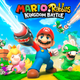 Mario + Rabbids Kingdom Battle | $20 | Best Buy, Assassin's Creed: The Rebel Collection | $20 | Best Buy, Assassin's Creed III Remastered Edition | $20 | Best Buy